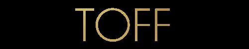 TOFF.gr Logo